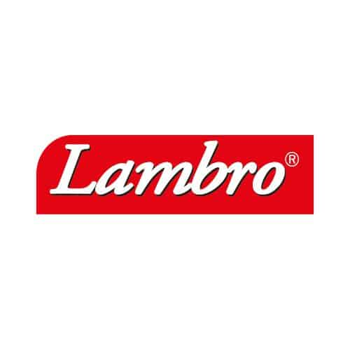 Lambro Φυσίγγια Κυνηγετικά & Σκοπευτικά